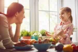 Er e-stoffer tilsatt i mat skadelig? Foto: Shutterstock