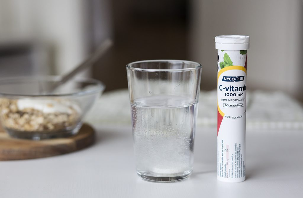 C-vitamin_1000mg_solbær_01