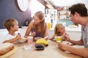 Vitaminene og mineralene nordmenn får i seg for lite av_shutterstock